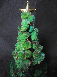 マジッククリスマスツリー11