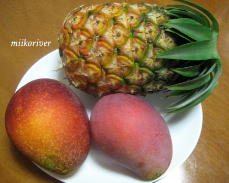 Pineapple-and-mango.jpg