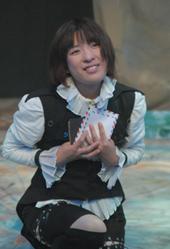 kihara001.jpg