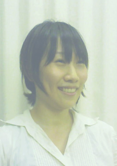 yukina001.jpg
