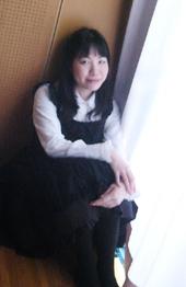 yurin001.jpg