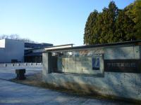 201012宇都宮 009