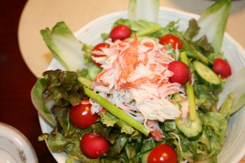 2008-12-24-サラダ