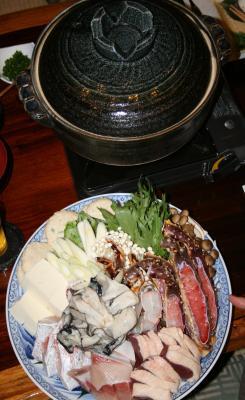 2008-12-27-鍋
