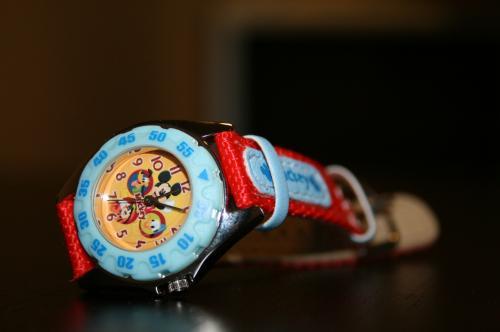 2009-1-5-時計