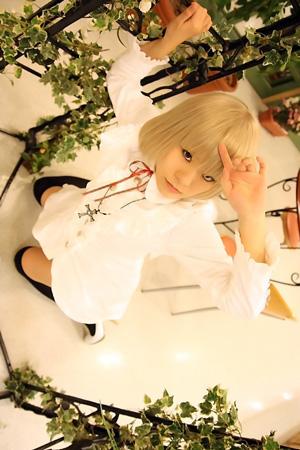 □IMG_8746