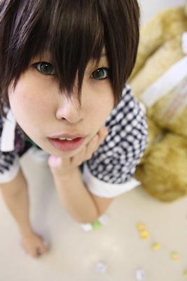 IMG_9988.jpg