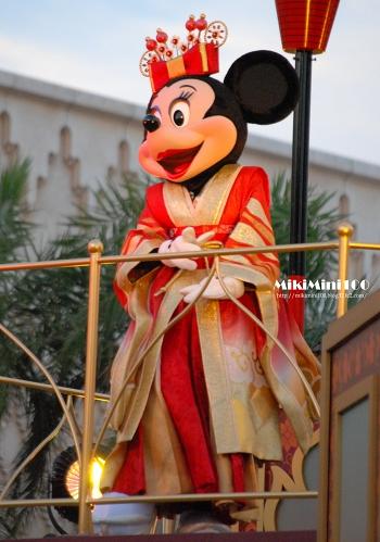 2010ボンファイアー・ミニー06