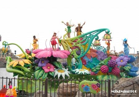 2010プリマ・フェアリーズ01