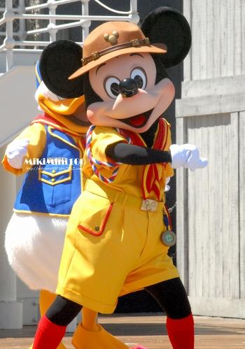 2010ナミナミナ・ミッキー03