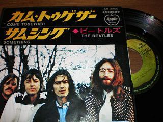 10.13レコード 003comrtogr2