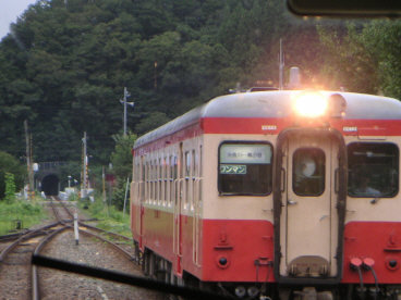 PICT0145_20100121011232.jpg