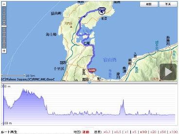route_20100608230425.jpg