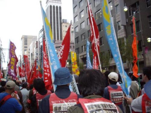 20091101Takayama
