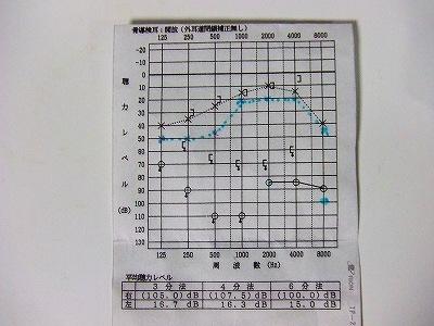 s-DSCF9621.jpg