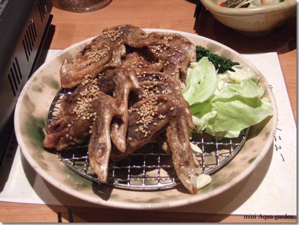 2009_01310006.jpg