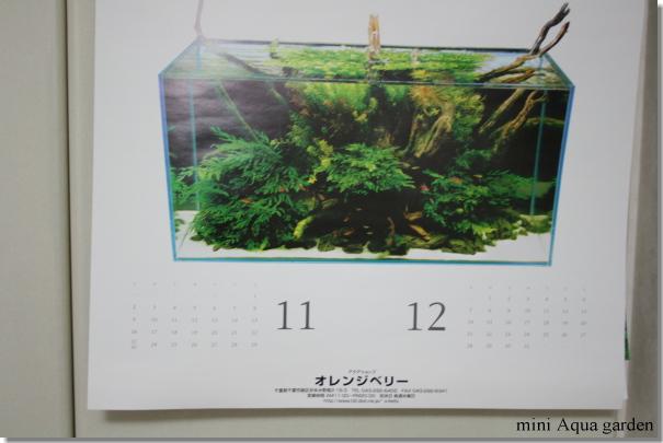 calendar200812.jpg