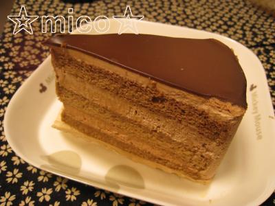 0205本物ケーキ