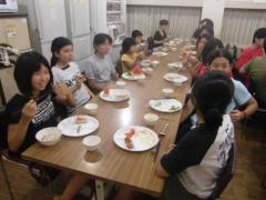 縮小・宿の夕食.JPG