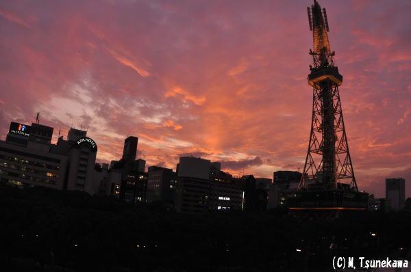110708yuuyake0398.jpg