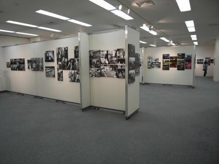 2010視点 展