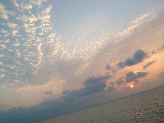 沖縄 10月17日 009