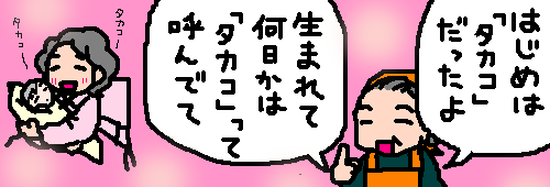 200901151.png