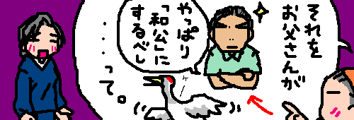 200901152.png