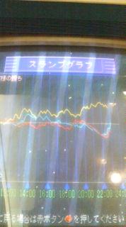20081201224129.jpg