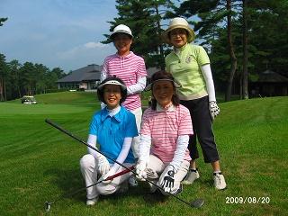 s-IMG_0902嬬恋ゴルフ