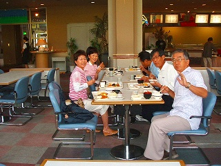 s-2009・8・19嬬恋旅行 002