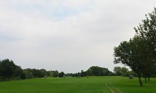 s-IMG_0924利根パークゴルフ