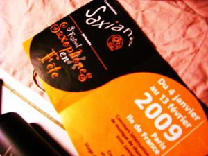 003_convert_20090121212052.jpg
