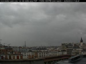 webcam-paris 260910