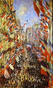 Monet-montorgueil.jpg