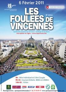 foulees_vincennes.jpg
