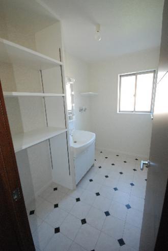 洗面室(1)