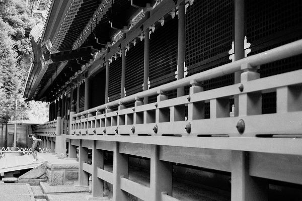 1001鎌倉Acom1モノクロ003