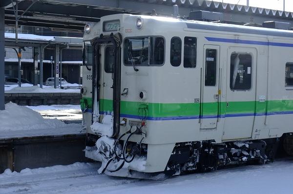 201101hakodate155.jpg