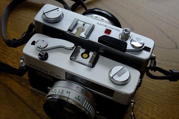 DSCF6705.jpg
