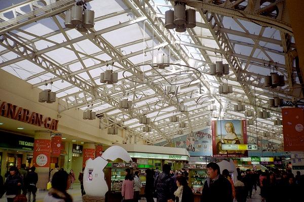 tokyo201001ger003.jpg