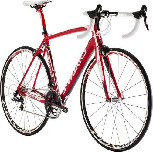 2012-specialized-tarmac-sl-road-bike-600x596.jpg