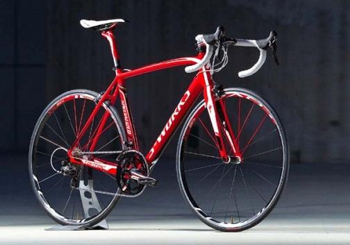2012-specialized-tarmac-sl4-road-bike-2-600x420.jpg