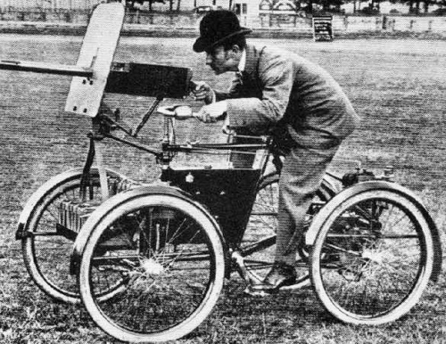 GB-Armored-PoweredQuadracycle-June1899.jpg