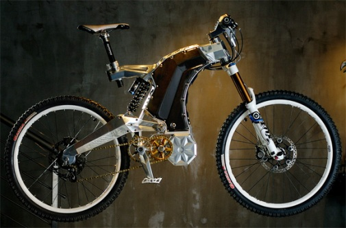 M55-Electric-Bike.jpg