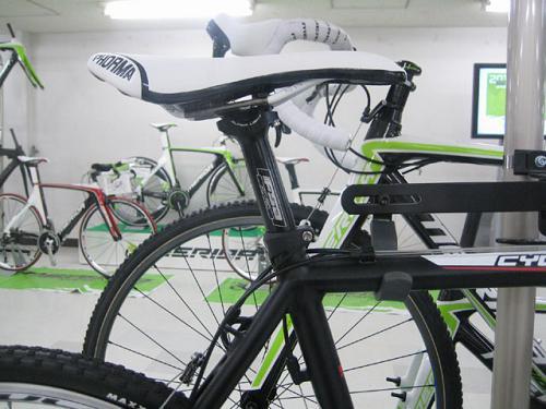 cyclocross5-05.jpg