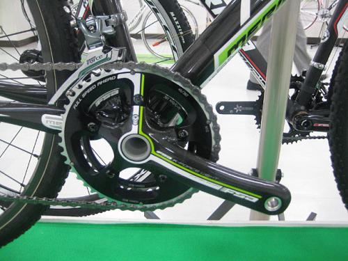 cyclocrosscfteam-03.jpg