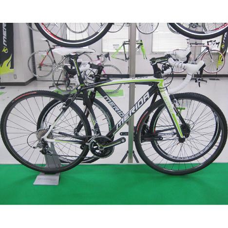 cyclocrosscfteam.jpg