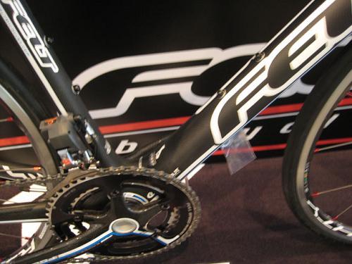 自転車の 自転車 試乗 あさひ : スポーツサイクルまったり選び