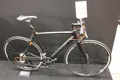自転車の 自転車 中古 フレーム 注意 : スポーツサイクルまったり選び